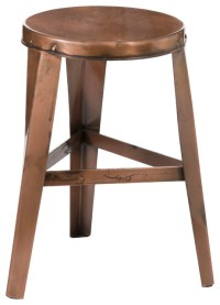 Small Bar Stools