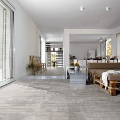Living Room Decorating Ideas In Nigeria Unique Designs For Rooms Porcelain Tiles - Modern ...