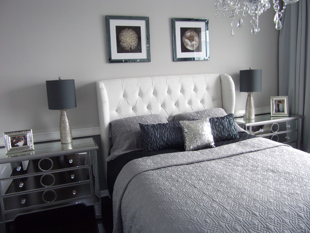 home staging new jersey