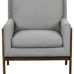 Wood Frame Accent Chairs Gaming Chair Reviews Australia Heather Transitional Armchairs And By Homefare