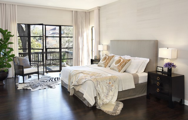 Maryanna contemporary-bedroom
