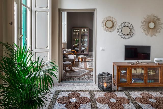 per questo motivo, arredare il soggiorno con mobili moderni è un modo per personalizzare e rendere unici gli ambienti. Tutto Sul Soggiorno In Stile Classico Contemporaneo