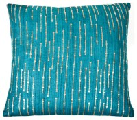 Sequence Decorative Pillow - Contemporary - Decorative ...