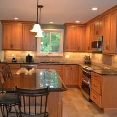 Appliances For Small Kitchens Unfinished Kitchen Chairs Sapphire Blue Granite Countertops