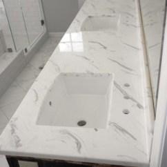 Home Theatre Sofas India Designer Northern Ireland Cultured Marble Manufacturer