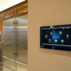 Kitchen Sink Manufacturers Cheap Knobs And Pulls Smart Home Touch Screen - Orange County By ...