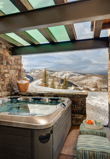 Stein Eriksen Residences Deer Valley - Residence 1