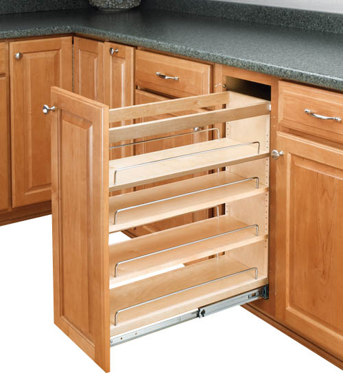two tier kitchen drawer organizer cheap cabinet hardware organizers pull out | home decor