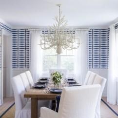 Highest Rated Slipcovered Sofas Bulgaria Sofa East Hampton Beach Cottage - Style Dining Room ...