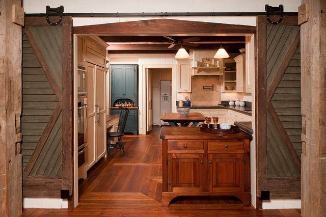 Durham Kitchen And Bath