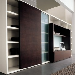 Kitchen Storage Cabinets Free Standing Aide Stand Mixer Modern Italian Living Room - ...
