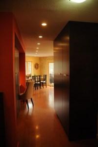 Matisse Inspired Kitchen - Eclectic - Kitchen - Cincinnati ...