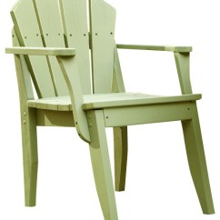 White Distressed Dining Chairs Ebay Office Plaza Chair With Arms Traditional Outdoor By Uwharrie