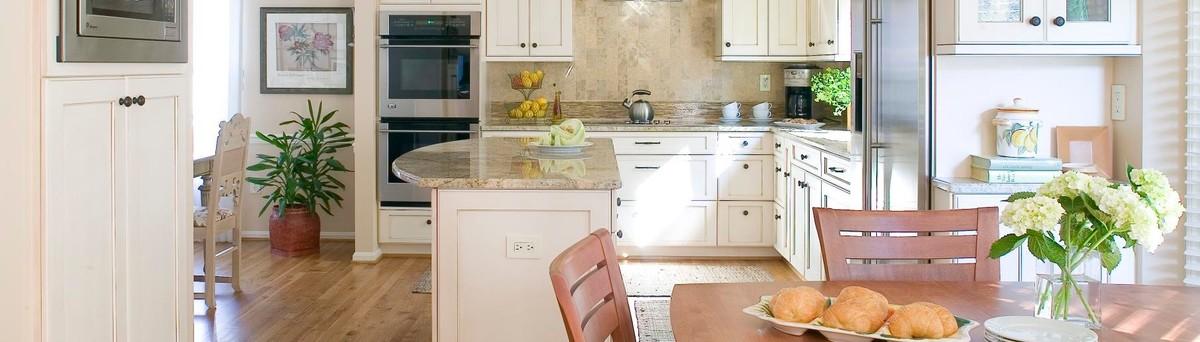 kitchen planners waste basket rockville md us 20855