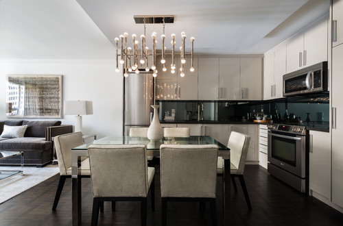 kitchen pendant lights remodel mn 4 types of and how to choose the right one for your island