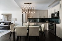 4 Types Of Kitchen Pendant Lights And How To Choose The ...