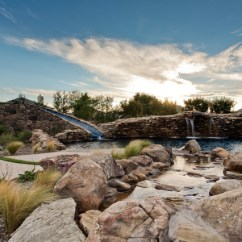 Cheap Sofas Dallas Sure Fit Stretch Leather T Cushion Sofa Slipcover Aquarius - Custom Swimming Pool Flower Mound, Tx ...