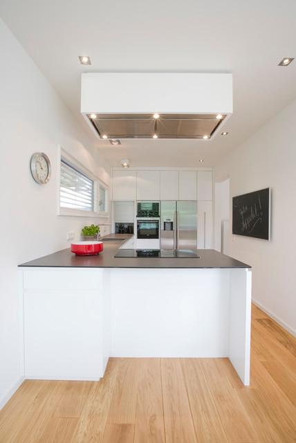 L Küche Modern