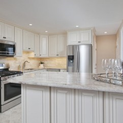 Kitchen Countertops Cost Per Square Foot Pass Through Window Astoria Granite Countertop Backsplash Ideas