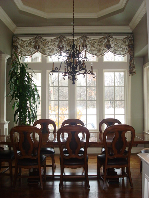 elegant living rooms with fireplaces how to decorate a narrow rectangular room valance for transom window wood beaded trim