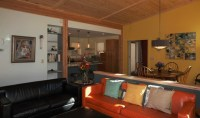 ZUM House from Unity Homes - Contemporary - Living Room ...