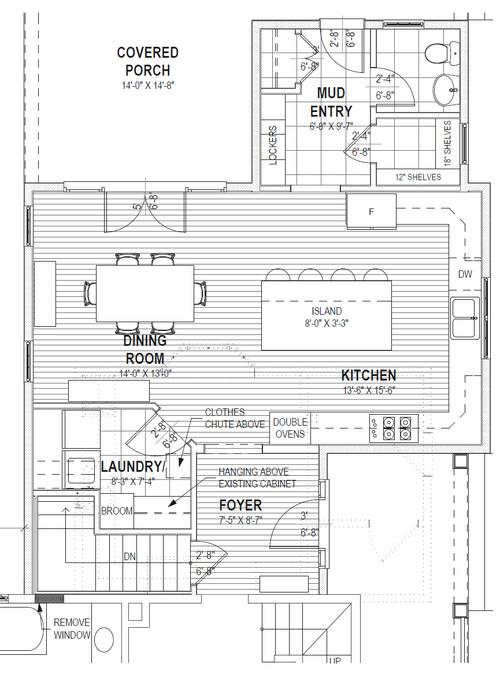 Standard Kitchen Island With Sink Size Novocom Top