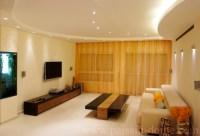 PaISSIN interior design