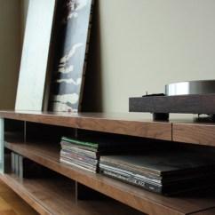 Modern Living Room Shelves Paint Ideas Blue Shelving System