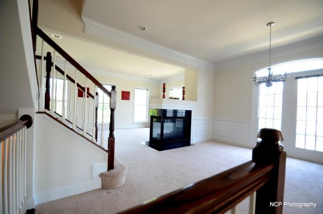 kitchen remodeling lincoln ne rug set dakota crossing, fort park, ne, dc - metro by ...