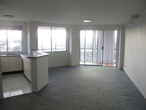 Need Ideas To Decorate Living Dining Room Which Has Dark Grey Carpet Part 19