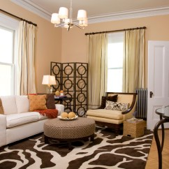 Transitional Style Living Room Wall Design Pictures So Your Is By Jace Interiors Creategirl Blog