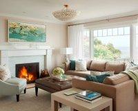 Muslin Benjamin Moore Home Design Ideas, Pictures, Remodel ...