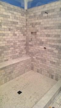 Atlanta Bathroom Tile. atlanta design build atlanta home ...