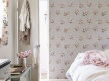 19+ Shabby Chic Bedrooms Ideas You Will Love & Want To ...