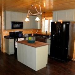 Farmhouse Kitchen Sink For Sale Compact Appliances Rustic Cabin Renovation - St ...