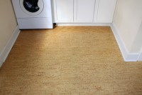 Edipo Cork Flooring - Boise, ID - Private Residence ...