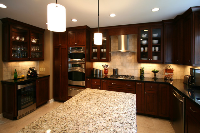 purple living rooms houzz buy room furniture small elegant kitchen remodels - contemporary ...