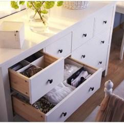 Ikea Chairs Living Room Ergonomic Chair Best 2018 Bedroom Ideas 2010