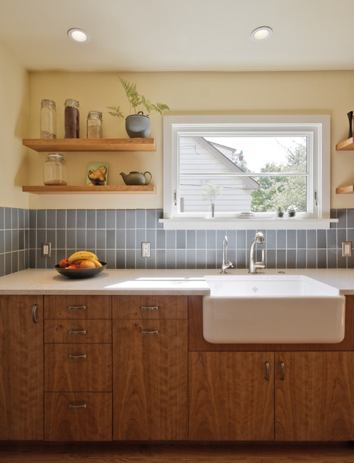 a quality blog by quality bath