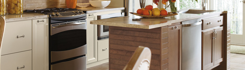 kitchen cabinets syracuse ny table with rolling chairs express inc us 13208
