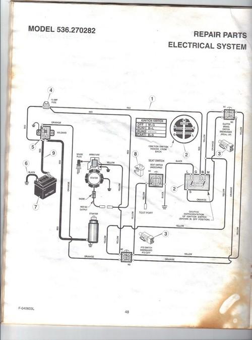 home design?resize\=500%2C674\&ssl\=1 montgomery ward dryer wiring diagram gandul 45 77 79 119  at nearapp.co