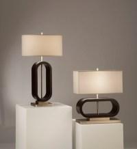 Nova lamps - Contemporary - Other - by NOVA Lighting