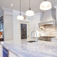 Kitchen Lighting Fixtures For Low Ceilings Hotels With In Miami 4 Types Of Pendant Lights And How To Choose The ...