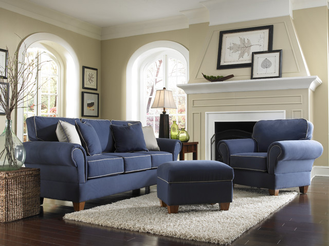 Simplicity Sofas  Sofas Sectionals and Sleepers