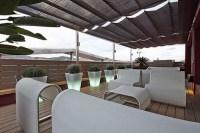 Office Terrace Design - Contemporary - Deck - Barcelona ...