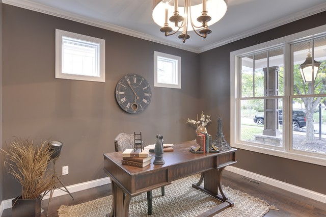 color sofas living room innovation unfurl sofa bed john lewis million dollar listings - craftsman home office ...