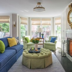 How To Decorate Living Room Small Couches For A 11 Designer Tips Houzz