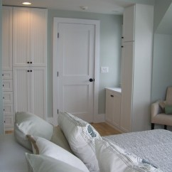 Cape Cod Kitchen Design Island Light Fixture Beach House On Amoire Closet Storage ...