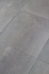 Nextra Floor Tile