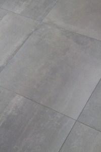 Nextra Floor Tile - Concrete Look Tile - Modern - San ...